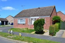 Jubilee Road Detached Bungalow to rent