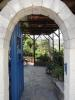 3 bed Village House in Gavalohori, Chania, Crete