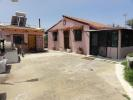 Detached Villa for sale in Crete, Chania, Kalyves