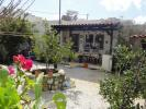 2 bed Bungalow for sale in Crete, Chania, Drapanos