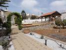 3 bedroom Semi-Detached Bungalow for sale in Kefalas, Chania, Crete