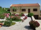 3 bedroom Villa in Kefalas, Chania, Crete