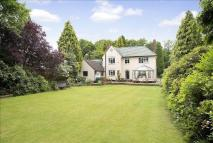 4 bed Detached home in Benty Heath Lane...