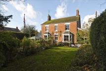 Character Property for sale in Chester Road, Kelsall...