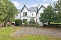 Character Property for sale in Thornton Lodge...