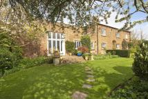 4 bedroom Character Property for sale in Orchard Lane, Puddington...