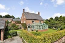 5 bed Character Property for sale in Edgewell Lane, Eaton...