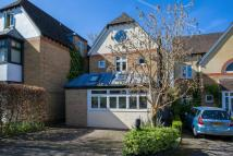 4 bed Detached property for sale in Bainton Road...