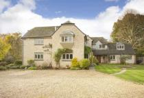 7 bedroom Detached home for sale in Lincombe Lane, Boars Hill