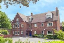 Apartment for sale in Dean Court Road, Oxford