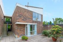 2 bedroom Apartment for sale in St. Peters Road, Oxford