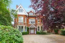 Apartment for sale in Rawlinson Road...