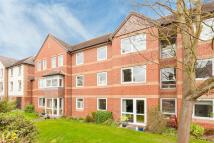 2 bedroom Retirement Property for sale in Diamond Court...