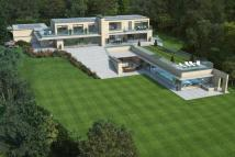 6 bed new property in Sylvatica, Oxfordshire