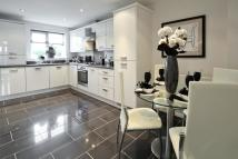 3 bed new development for sale in Broughton Road, Malton...