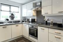 new development for sale in Broughton Road, Malton...