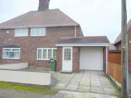 3 bed semi detached home to rent in Eastern Avenue...