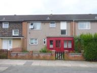 3 bed Terraced home to rent in Darleydale Drive, Eastham