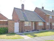 semi detached home in Tarvin Road, Eastham