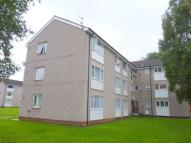 3 bed Apartment in Conway Court, Bebington...