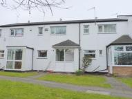 Terraced home in Kingsway, Bebington, CH63
