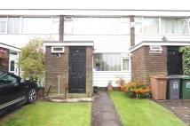3 bed Town House to rent in Hornby Avenue...