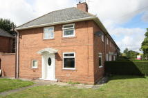 3 bed End of Terrace property to rent in Ashfield Road...