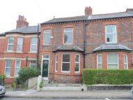 2 bedroom Terraced home to rent in Village Road, Bebington...