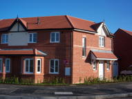 semi detached home to rent in Hesketh Way, Bromborough...