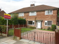 2 bed Apartment to rent in Lowfields Avenue...