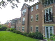 Apartment to rent in Plymyard Avenue...