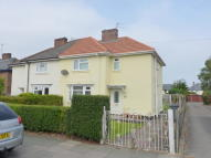 semi detached home in Acre Lane, Bromborough...