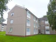 Apartment in Conway Court, Bebington