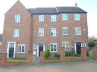 4 bed Town House in Torr Drive, Eastham