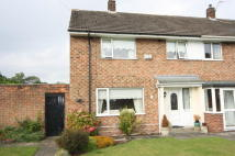 semi detached house to rent in Lowfields Close, Eastham