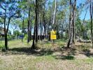property for sale in 12 Double Bay Street, MACLEAY ISLAND 4184