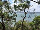property for sale in 121 Beelong Street, MACLEAY ISLAND 4184