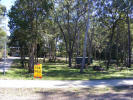 property for sale in 187 Kate Street, MACLEAY ISLAND 4184