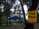 property for sale in 173 Kate Street, MACLEAY ISLAND 4184