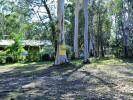property for sale in 11 Morwong Street, MACLEAY ISLAND 4184