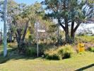 property for sale in 33 Hamilton Parade, MACLEAY ISLAND 4184