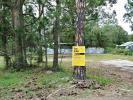 property for sale in 12 Nugent Street, MACLEAY ISLAND 4184