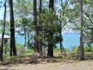 property for sale in 94 Beelong St, MACLEAY ISLAND 4184