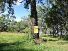 property for sale in 72 Timothy Street, MACLEAY ISLAND 4184