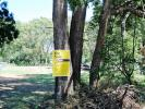 property for sale in 189 High Central Road, MACLEAY ISLAND 4184