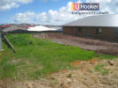 property for sale in Lot 510 Rose Court, GAWLER EAST 5118