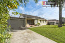 3 bedroom house for sale in 69 Forrestall Road...
