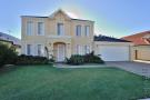 4 bedroom home for sale in 15 Hudson Drive...