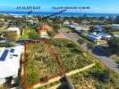 property for sale in 54 Endeavour Circle, Wannanup 6210