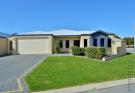 property in 38 Montego Way...